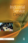 Image for An Introduction to Industrial Service Design