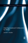 Image for Inter-Organizational Collaboration by Design