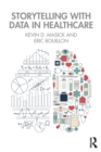 Image for Storytelling with data in healthcare