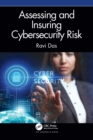 Image for Assessing and insuring cybersecurity risk