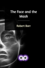 Image for The Face and the Mask