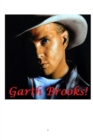 Image for Garth Brooks!