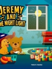 Image for Jeremy and The Night Light
