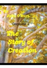 Image for The Story of Creation.