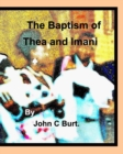 Image for The Baptism of Thea and Imani.