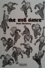 Image for The Troll Dance