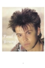 Image for Paul Young