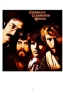 Image for Creedence Clearwater Revival : Diamond Anniversary