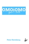 Image for OMOiOMO Year 1