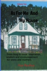 Image for As for Me and My House Vol. 2