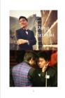 Image for Ding Junhui