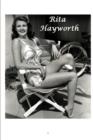 Image for Rita Hayworth
