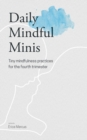Image for Daily Mindful Minis
