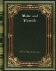 Image for Mike and Psmith