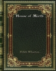 Image for House of Mirth