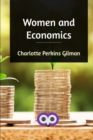 Image for Women and Economics