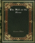 Image for The Mill on the Floss