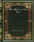 Image for The Spirit of the Age