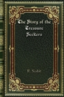 Image for The Story of the Treasure Seekers