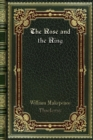 Image for The Rose and the Ring
