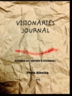 Image for Visionarie's journal