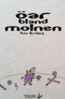 Image for OEar bland molnen