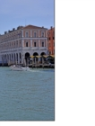 Image for Tourism And Work In Venice