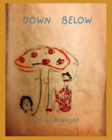 Image for Down Below.