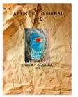 Image for Artist's Journal #2