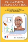 Image for INTEGRATIVE FACIAL CUPPING, french version