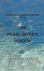 Image for The Pearl Diver's Shadow