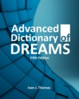 Image for Advanced Dictionary of Dreams