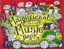 Image for The magnificent I can read music book