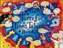 Image for The terrific times tables book