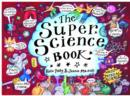 Image for The super science book