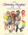 Image for The Shirley Hughes collection