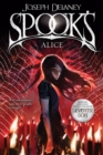Image for Spook's - Alice
