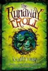 Image for The runaway troll
