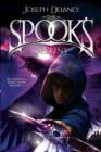 Image for The Spook's destiny
