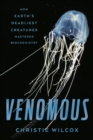 Image for Venomous