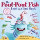 Image for The Pout-Pout Fish look-and-find book
