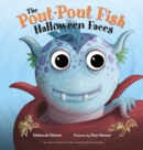 Image for The pout-pout fish  : Halloween faces