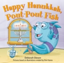 Image for Happy Hanukkah, Pout-Pout Fish