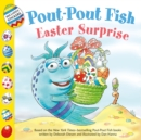 Image for Easter surprise