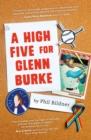 Image for A high five for Glenn Burke
