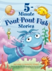 Image for 5-Minute Pout-Pout Fish Stories