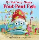 Image for The not very merry pout-pout fish