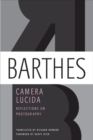 Image for Camera lucida  : reflections on photography