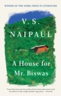 Image for A House for Mr. Biswas : A Novel