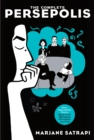 Image for The Complete Persepolis